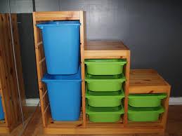 Ikea Youth Bedroom Boys Kids Bedroom Storage Units Zamp Co