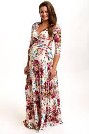 maternity dresses best 25 maternity dresses ideas on maternity