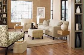 contemporary livingrooms gardella furniture