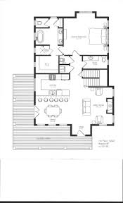 96 best house in a box plans images on pinterest gardens