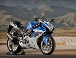 gsx 600 images reverse search