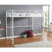 loft beds for kids loft bed with desk twin loft beds with stairs