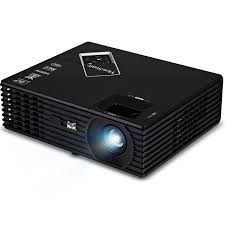 best projector for home theater amazon com viewsonic pjd5533w wxga 3d dlp home theater projector