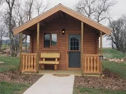Tiny Cottage Design by 20 Best How To Build Log Cabin Images On Pinterest Log Cabins
