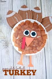 thanksgiving craft ideas for kids のおすすめ画像 452 件 pinterest