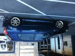 toyota corolla sportivo for sale bne 2003 corolla sportivo cascade blue with vvtli