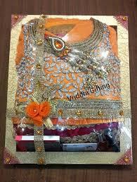 Indian Wedding Gift 571 Best Wedding Trousseau Packing Images On Pinterest Indian