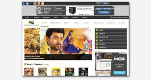 top movie review websites 2014 best indian sites 2014