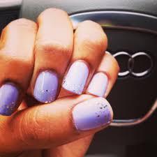 apex apex nail salon glitter nail polish