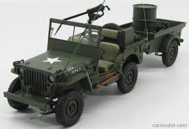 military jeep willys for sale autoart 74016 scale 1 18 jeep willys mb usa army 1941 with