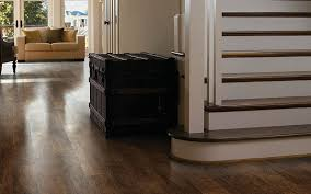 laminate gold river flooring the best in laminate flooring