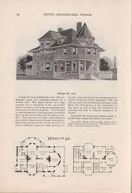 Dream House Floor Plans by 133 Best 1 House Ideas Floor Plans Images On Pinterest