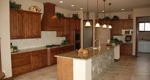custom home plans and pricing custom homes home building custom building and custom homes