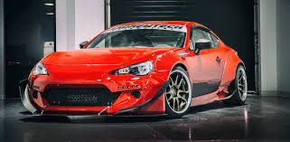 frs custom work emotion cr2p 18 10 5 on rb kit frs u2013 ravspec