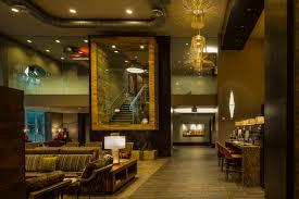 Interior Commercial Design by Hartman Design Group Commercial Interior Design And Interior
