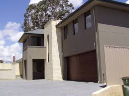 residential home builders perth architectural homes master olympus digital camera