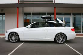 2010 bmw hardtop convertible 2010 bmw 335i convertible best image gallery 5 19 and