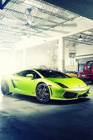 how to pronounce lamborghini gallardo best 25 green lamborghini ideas on cool sports cars