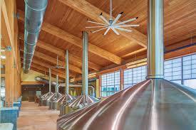 large industrial hvls ceiling fans floor u0026 wall mount fans big