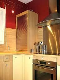 caisson cuisine pas cher porte caisson cuisine caisson de cuisine sans porte meuble cuisine
