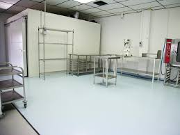 commercial kitchens for rent hire or share