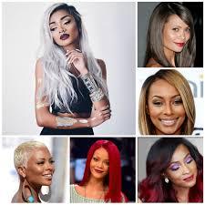 Hair Colors For African American Skin Tone Hair Color For Dark Skin Tone Women Hair Color For Dark Skin Tone