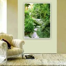 Zen Bedroom Wall Art Zen Wall Decor Home Design