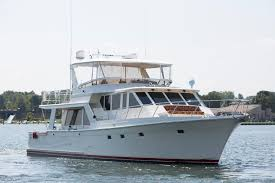 home of the offshore life regulator marine boats 2007 offshore 62 pilot house power boat for sale www yachtworld com