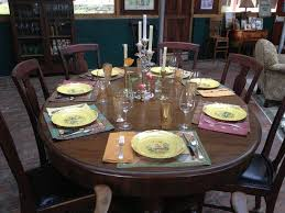 Antique Dining Room Table by 79 Best Dining Room Chairs Images On Pinterest Dining Room Home
