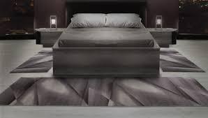 Schlafzimmer Farben Braun Bettumrandungen Läufer Teppiche Modern Designer Für Wohnzimmer