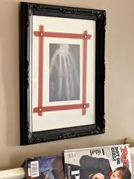 gothic style decor for teenagers diy teenaged tools