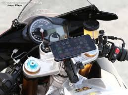 aprilia rsv4 motorcycles wallpapers 2016 aprilia rsv4 rf first ride motorcycle usa