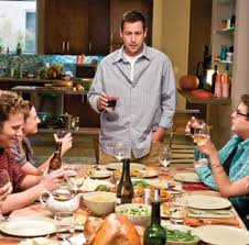 thanksgiving family movie top 10 thanksgiving movies