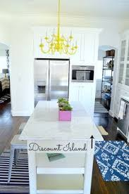Cottage Kitchen Remodel by Kitchen Renovation On A Budget Jello Kitchens And Cottage Kitchens