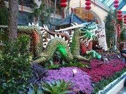 Botanical Gardens In Las Vegas Are We There Yet My Travel Las Vegas Bellagio