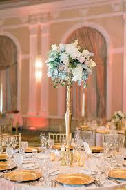 centerpieces tampa sarasota wedding florist event design