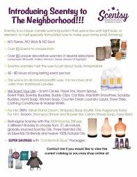 best 25 scentsy australia ideas on scentsy scentsy