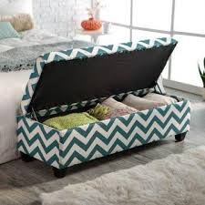 amazing storage ottoman for bedroom awesome bed ottoman bench