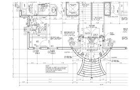 Ultra Modern Home Floor Plans Pictures Ultra Modern Home Floor Plans Free Home Designs Photos