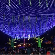 Outdoor Net Lights Shop Yiyang 2 2m 144 Led Net Light De La