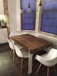 Best Corian Images On Pinterest Product Design Lamp Light - Corian kitchen table