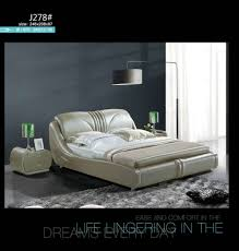 bedrooms mordan farnichar white wood bedroom furniture teenage