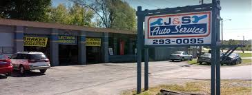 Home Decor In Fairview Heights Il Auto Repair U0026 Electrical Diagnostics In Fairview Heights J U0026s