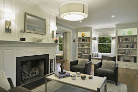 feng shui livingroom 10 essential feng shui living room decorating tips
