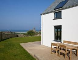 Beach House Bude by Beach Haven At Widemouth Bay Unique Holiday Cottages