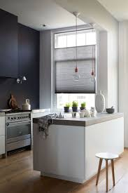 contemporary kitchen blinds m4y us