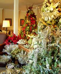 coor blog beautiful christmas trees beautiful christmas trees cast
