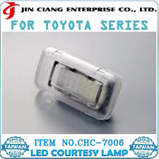 toyota co ltd toyota wish accessories toyota wish accessories suppliers and