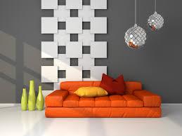 wandgestaltung mit farbe kreative wandgestaltung wandtattoos farbe und wanddekoration