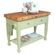 furniture antique paint kitchen table with cozy gourmet butcher antique paint kitchen table with cozy gourmet butcher blocks jasmine block and boos butcher block for rustic upper table ideas